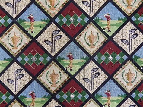 bargain upholstery fabrics discount fabric golf multi 1502 fabrics