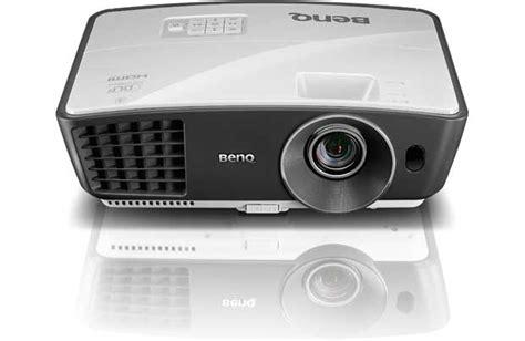 Proyektor Benq Mx505 benq mx505 dlp xga projector