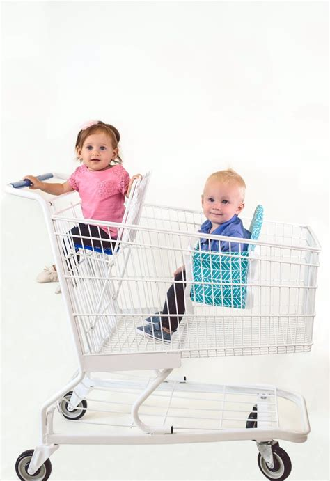 bench shopping 33 best images about baby shopping cart seat buggy bench