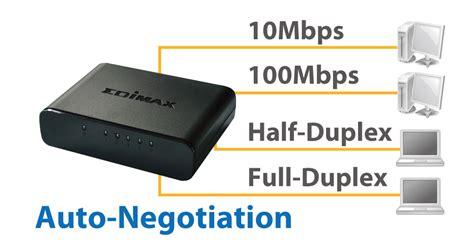Limited Edimax Es 3305p 5 Port Fast Ethernet Desktop Switch Hub edimax switches fast ethernet 5 port fast ethernet desktop switch