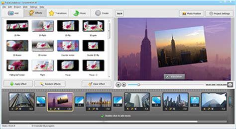 foto design program free download smartshow 3d download