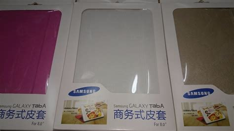Samsung Galaxy Tab 2 Warna Merah smart model ori samsung galaxy tab a 8 0