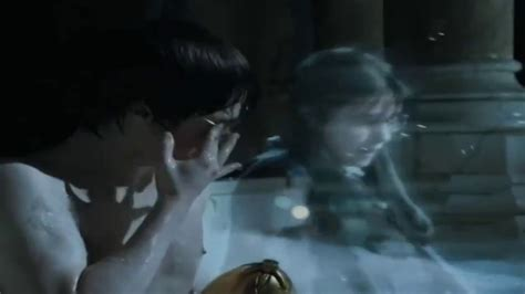 Harry S Detox Bath by Harry Potter Goblet Of Bath Hd