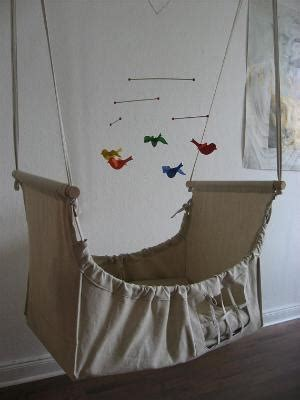 Baby Crib Hanging Thing by 1000 Ideas About Hanging Crib On Small Space