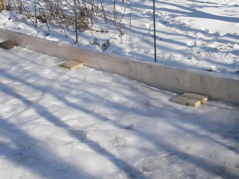 backyard rink liner 2017 2018 best cars reviews