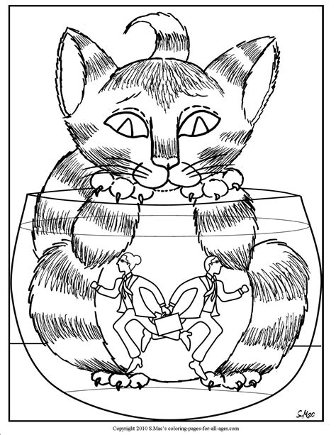 S Mac Coloring Pages by S Mac Coloring Pages Coloring Page