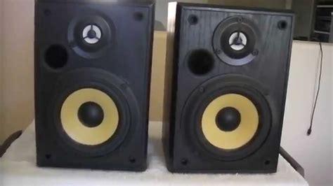 sony ss mb150h bookshelf speakers