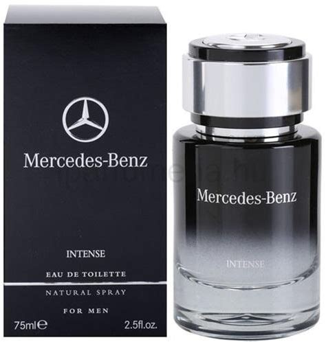 Parfum Miniatur Original Mercedes Club mercedes for 75ml eau de toilette price review and buy in dubai abu dhabi