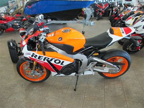 honda bikes used for sale page 622 new used ca motorcycles for sale new used