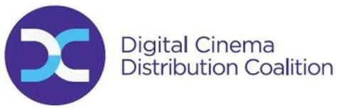 Distributor Sinensa scvnews major studios agree to distribute to