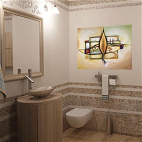 30 small bathroom remodeling ideas and home staging tips small bathrooms remodeling ideas homestartx com