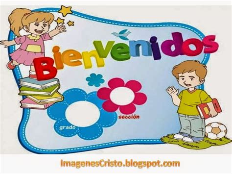 imagenes infantiles regreso a clases im 225 genes cristianas banco de imagenes im 193 genes para el