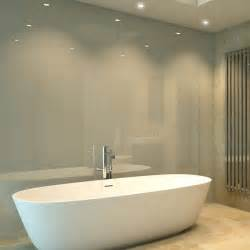 Bathroom Shower Wall Panels Lustrolite Safari High Gloss Wall Panel Sale