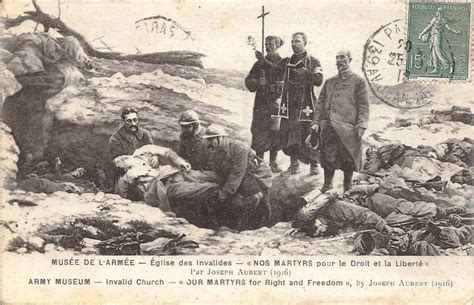 cartes patriotiques guerre 14 18 cartes patriotiques guerre 14 18 militaires page 5 cartes postales anciennes sur cparama