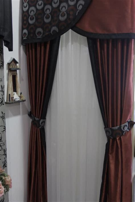 Curtain Fabric Decor Drapery Fabric Design Decor More Brton On 370 St N Canpages