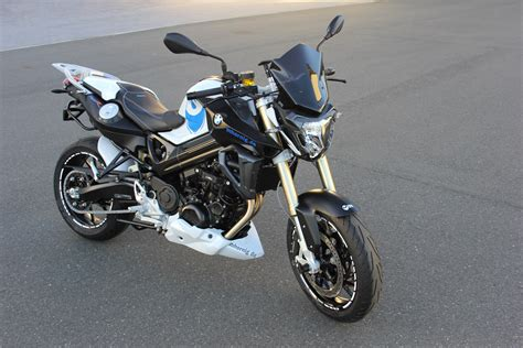 bmw f800r windshield f800r conversion by hornig with more comfort and