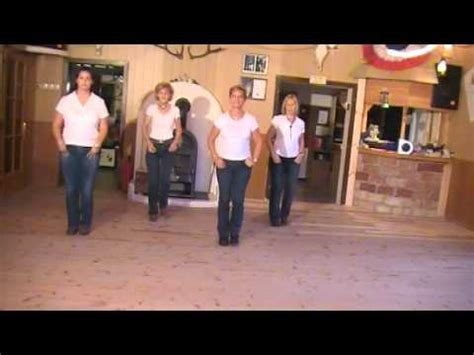 grandmas feather bed the dancing wolves grandmas feather bed youtube