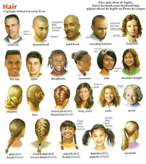 esl hairstyles 1000 images about teaching fodder on pinterest english