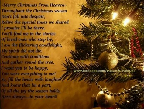 memory    spending christmas  heaven christmas  heaven merry christmas