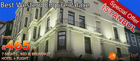 best western empire palace best western empire palace