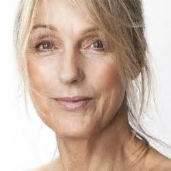 older women faces 1000 images about grace beauty on pinterest over 50