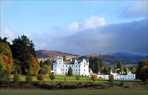Log Homes Interior by Blair Castle Hosts Antiques Roadshow Historic Houses