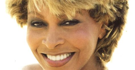 Tina Turner Hairstyles by Tina Turner Wildest Dreams Front Hairstyle 2013