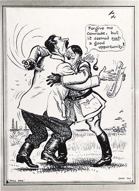 holocaust tattoo cartoon top nazi soviet pact images for pinterest tattoos
