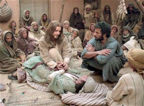 imágenes de jesucristo haciendo milagros descubre a jes 250 s aprenda sobre el amor del hijo de dios