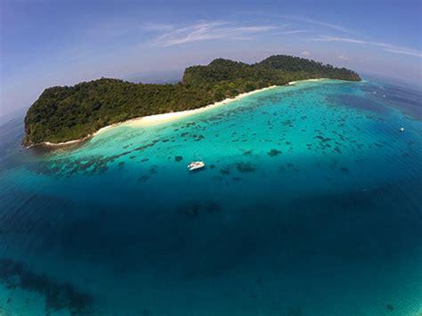 paradise island catamaran cruises koh rok paradise island sailing phuket catamaran charter