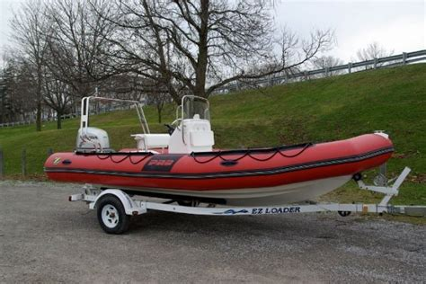 zodiac type boats for sale we offer competitive quotes on full boat engine trailer