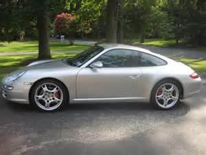 2006 Porsche S 2006 Porsche 911 Pictures Cargurus