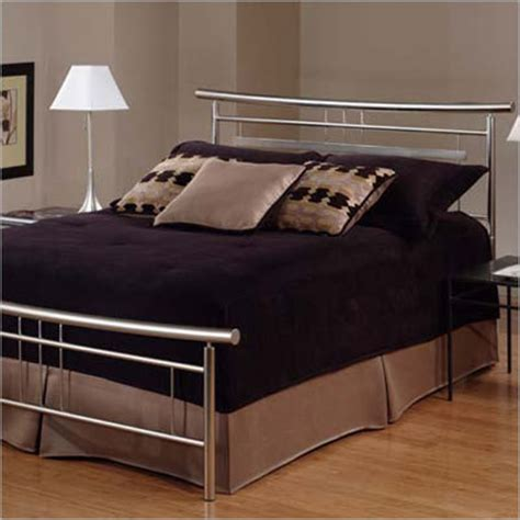 stainless steel hillsdale furniture stainless steel