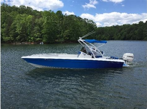 27 ft center console boats for sale concept 27 boats for sale