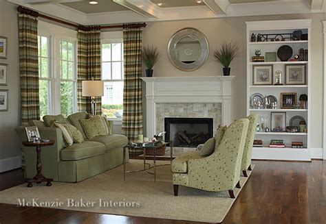 Interior Designers In Wilmington Nc by Carolina Interior Designers Carolina Design