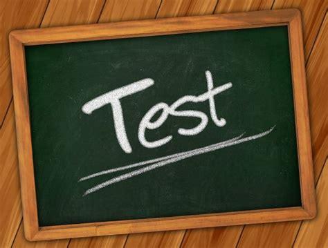 test ingresso scuola media prove d ingresso per la scuola secondaria di i grado