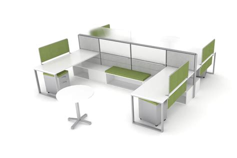 pa furniture store discount furniture dealer nj ny autos