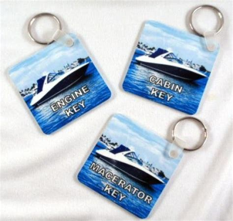 personalized boat fenders personalized gifts boaters gift ftempo