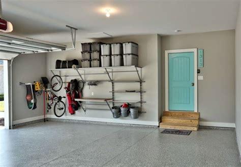 best paint for metal garage door best 25 painted garage doors ideas on metal