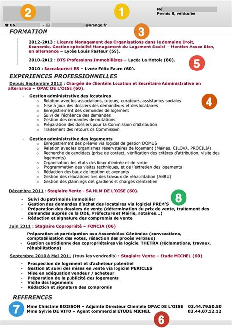 Lettre De Motivation De Negociateur Immobilier Modele Cv Negociateur Immobilier Gratuit Document