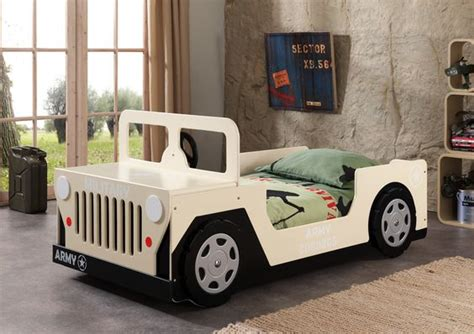 jeep bunk bed photos to us help design the perfect jeep bunk bed or