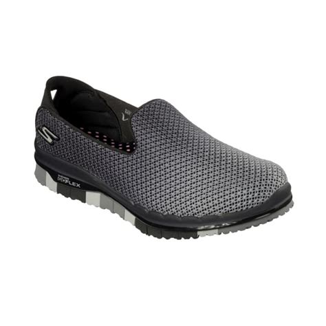 Sepatu Skechers Go Flex jual skechers go flex walk lotus wmns leisure shoes sepatu