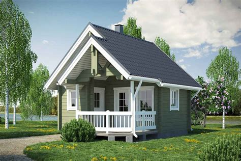 flat pack homes usa julia a kit cabin
