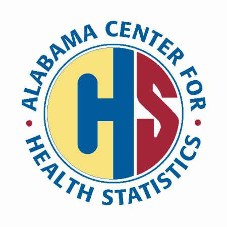Alabama Birth Records Alabama Birth Certificates Birth Records The Free Birth Records Resource Guide
