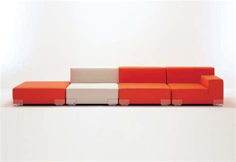 plastic couches plastic sofa aluminum frame rattan wicker sofa furniture