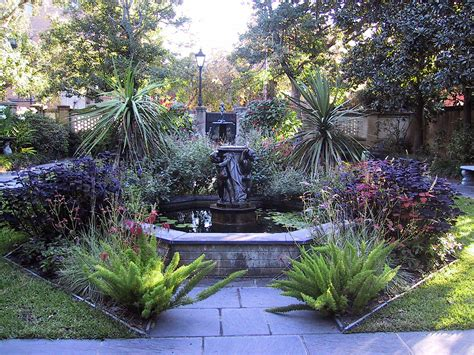 Second Nature Urban Landscapes Inc Contact Us Even If Second Nature Landscaping