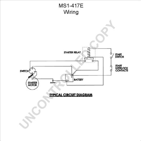 28 alton alternator wiring diagram 123wiringdiagramwnload alton alternator wiring diagram alton wiring diagram asfbconference2016 Images