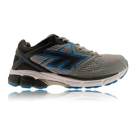 hi tec running shoes hi tec r200 running shoes aw15 30 sportsshoes