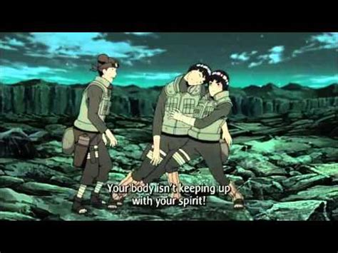 film naruto episode 430 naruto shippuden episode 430 youtube