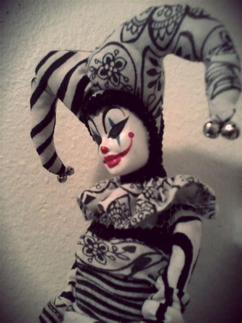 b q porcelain doll porcelain clown dolls images